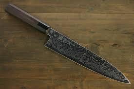 zdp 189 kitchen knives kitchen knives tagged zdp189 japanny best japanese knife