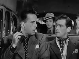 underworld film noir king of the underworld 1939 humphrey bogart youtube