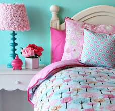 bed 32 dreamy bedroom designs dreamy bedroom designs for your princess