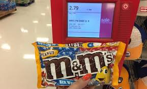 krazy coupon lady target black friday free m u0026m u0027s 10 ounce candy bags at target the krazy coupon lady