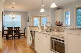 peinture pour faience de cuisine peinture pour faience de cuisine photos de conception de maison