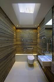 53 best minimalistic bathrooms images on pinterest room