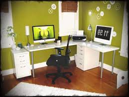 ikea home decoration ideas ikea office decorating ideas ikea office decorating ideas h