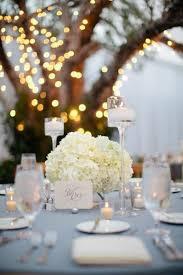 deco mariage original mariage bleu ciel ivoire blanc planche d inspiration 1 melle