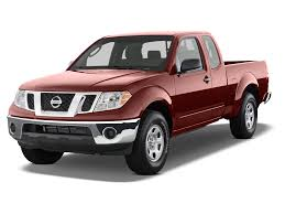 nissan frontier xe 2008 nissan frontier price u0026 value used u0026 new car sale prices paid