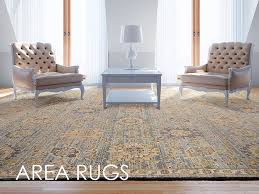Carpet Remnants As Area Rugs Carpet Design Emporium Long Island Carpet Floor Windows Custom