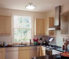 Kitchen Overhead Lighting Ideas by Kitchen Overhead Lighting Kitchen Overhead Lighting Track Ideas