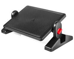 amazon best sellers best office footrests