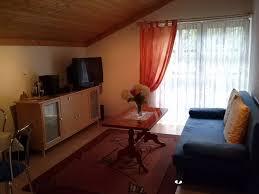 Wohnzimmer 40 Qm Bernhardt Anita Rimbach Ferienwohnung 40 Qm Bayerischer Wald