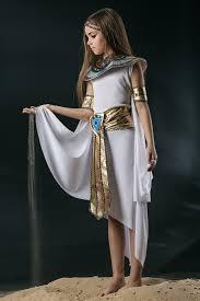 96 best joseph images on pinterest egyptian costume costume