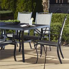 pavilion patio furniture awesome pavilion outdoor furniture architecture nice