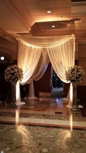 my wedding reception ideas best 25 wedding reception entrance ideas on reception
