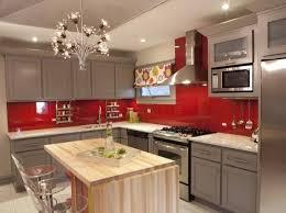 sle backsplashes for kitchens glass tile backsplash pictures 100 images glass tile