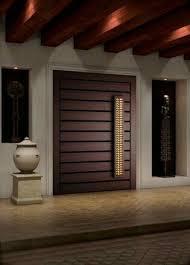 633 best new door images on pinterest