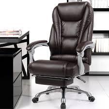 si e bureau ergonomique luxueux et confortable bureau ordinateur fauteuil ergonomique é