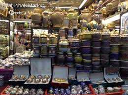 8 best chatuchak market best place to buy souvenir and gift itemss