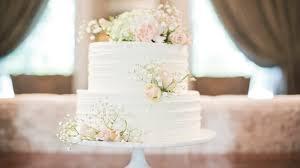 wedding cake frosting wedding cake frosting types atdisability