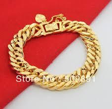 bracelet chain gold images Customized a b c d e f g h i j k l m n o p q r s t u v w x y z jpg