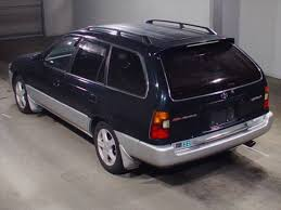 toyota corolla touring wagon 1996 9 toyota corolla wagon bz touring for sale japanese used