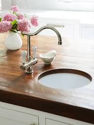 Kitchen Island Designs With Sink Small Island Sink Island Prep Sink Traditional Kitchen Bhg Leola