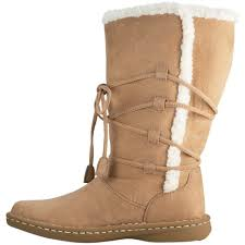 s boots payless payless winter boots national sheriffs association
