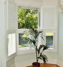 bay window shutters u2014 the shuttershack