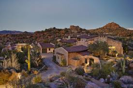 Homes For Rent In Az by Arizona Homes For Sale Az Real Estate Jeff Barchi Realtor