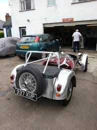 1959 lotus seven for sale classic cars for sale uk