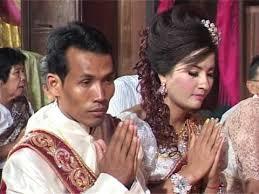 mariage cambodgien cambodian wedding mariage cambodgien my wedding day mon mariage