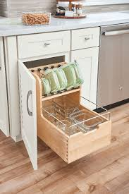 storage cabinets for kitchen at lowes kitchen cabinet ideas for every lifestyle storage ideas