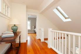 Wood Floor Cleaning Services Wood Floor Cleaning By Praise Cleaning Services