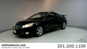 lexus coupe for sale nj find cars for sale in jersey city nj