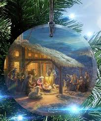 1446 best christmas tree decorations images on pinterest