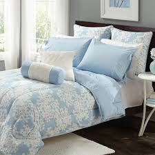 Black And Green Bedding Bedding White Blue And Green Queen Comforter Sets With Solid