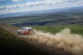 lexus championship atlanta toyota racing