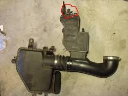 lexus sc300 egr valve air cleaner part question clublexus lexus forum discussion