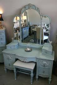 vanity tables for sale antique vanity table for sale andreuorte com