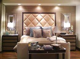 Leather Headboard King Epic Tall Leather Headboard King 43 For Tufted Headboard With Tall