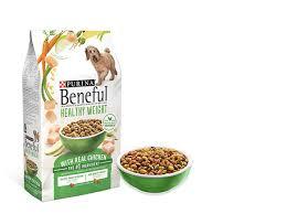 does my dog need a diet dog food u2013 beneful