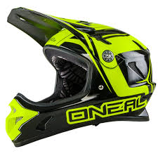 oneal motocross helmets oneal bicycle helmets discount price oneal bicycle helmets no