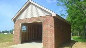 modern garage plans shocking best detached garage model for your wonderful house car