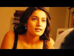 film hindi lion anushka 2017 full hindi dubbed movie ft gopichand for more 2017 new