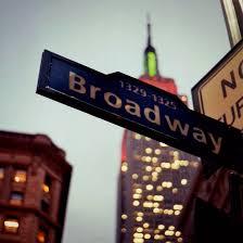 1k my edits new york city musicals broadway theater season for