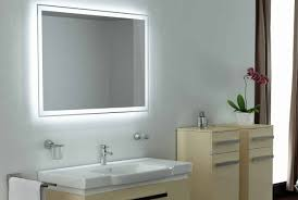 bathroom mirrors with lights behind 10 awesome hidden lighting ideas for every home diy home life