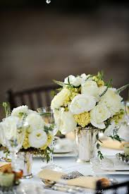 white flower centerpieces decorating ideas drop dead gorgeous ornament for white wedding