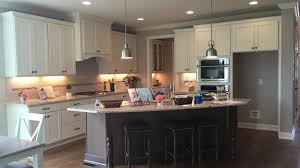 kitchen kitchen triangle formidable picture ideas how to make an