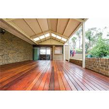premade deck kits doherty house premade deck porch ideas