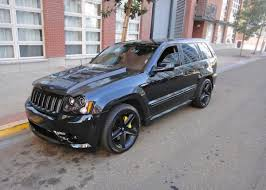jeep srt8 hennessey for sale 1566 jpg