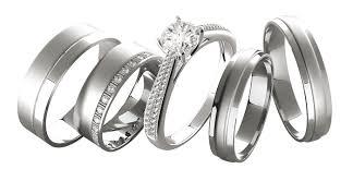 snubni prsteny snubní prsteny bílé zlato žluté zlato růžové zlato svět