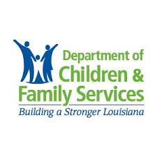 dcfs help desk phone number louisiana department of children and family services home facebook